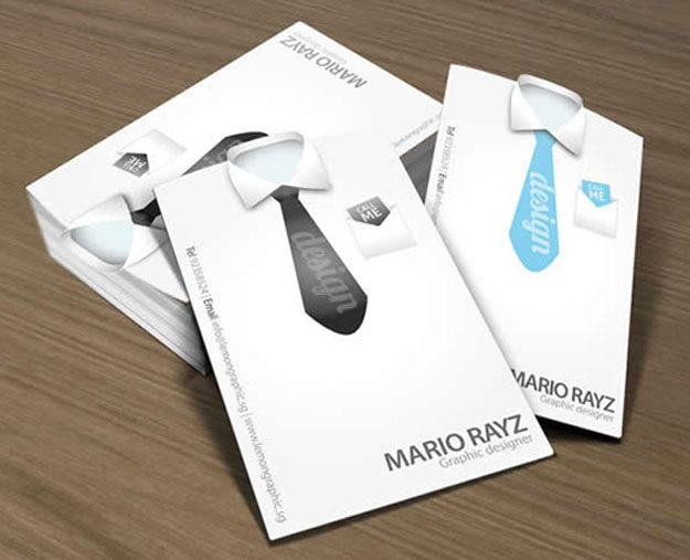 mario-rayz-business-card