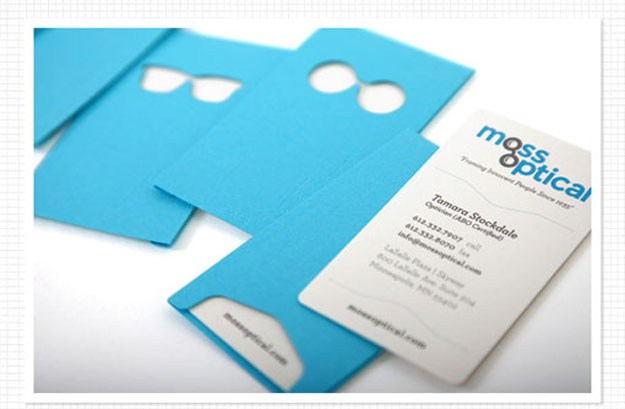 moss-optical-business-card