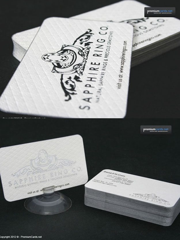 sapphire-ring-co-business-card