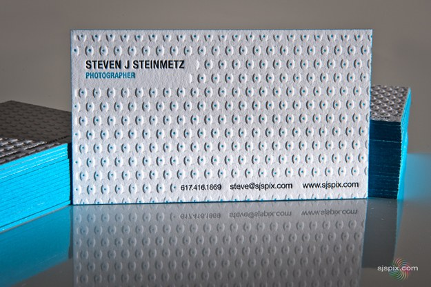 steven-j-business-card