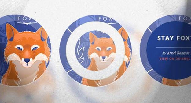circle-hover-effects-with-css-transitions