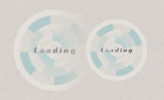 creative-css-loading-animations