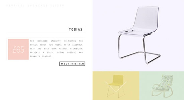 vertical-showcase-slider-with-jquery-and-css-transitions