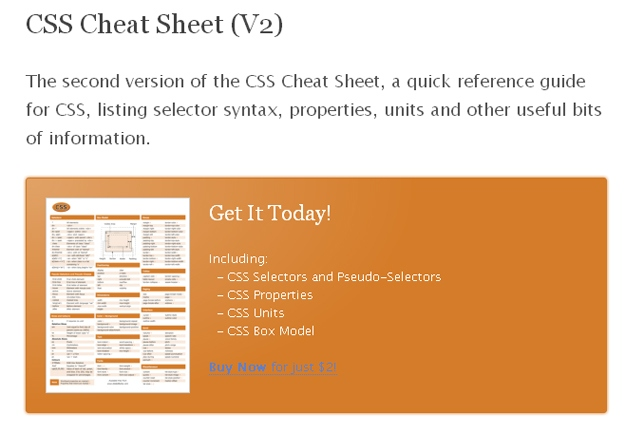 css_cheat_sheet