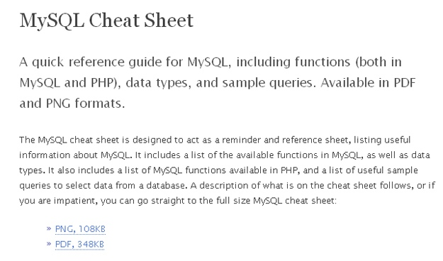 mysql_cheat_sheet