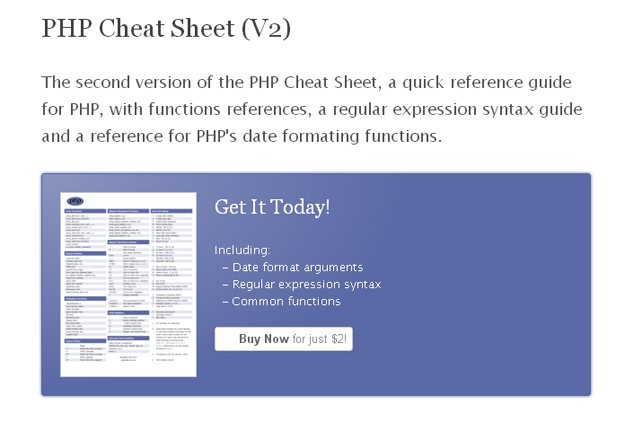 php_cheat_sheet