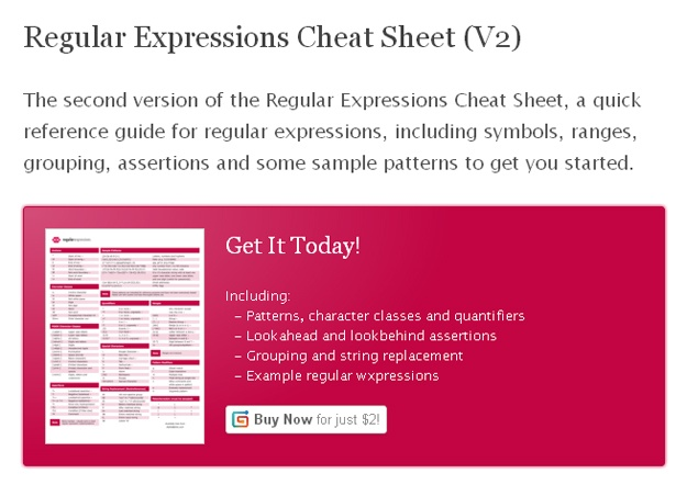 regualar_expression_cheat_sheet