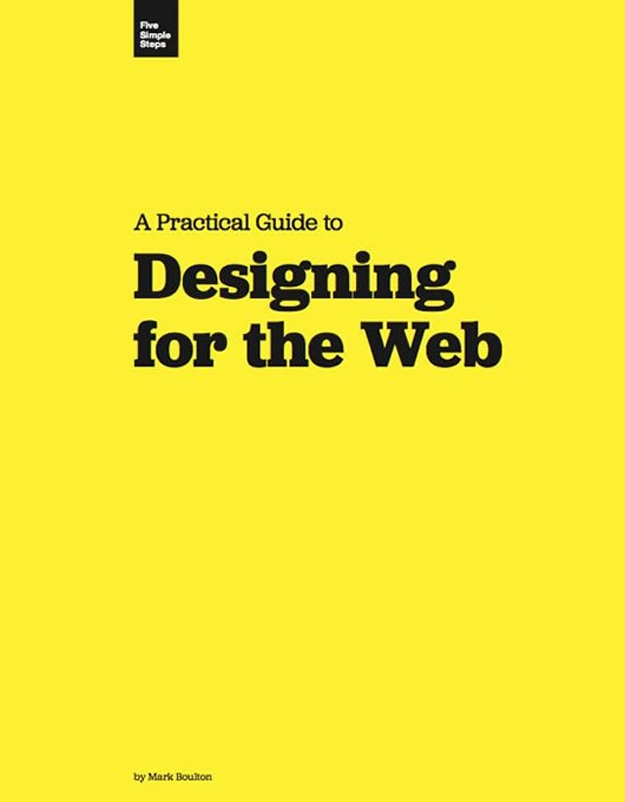 a practical guide to designing