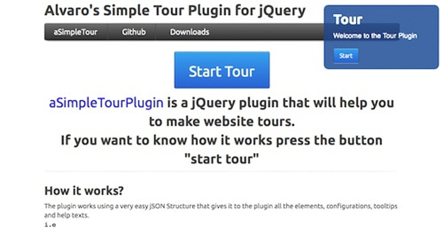 aSimpleTour_plugin
