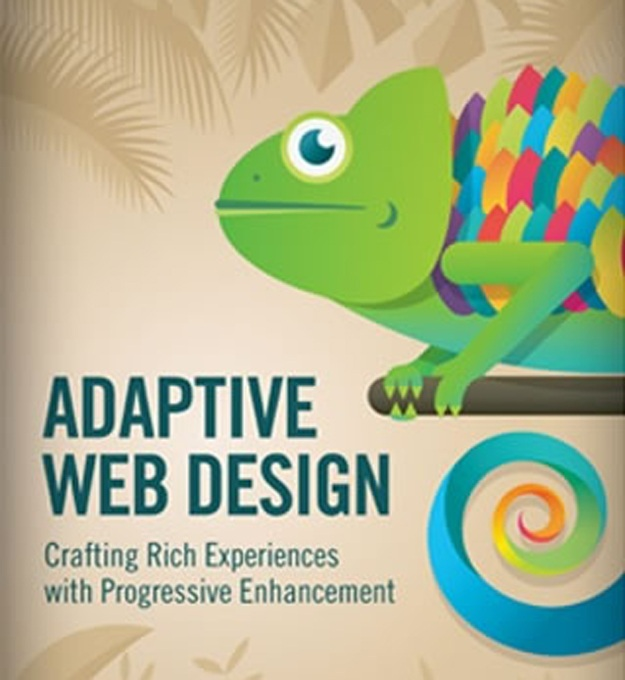 adaptive web-design