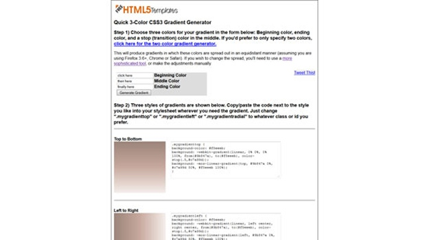 freehtml5templates_com