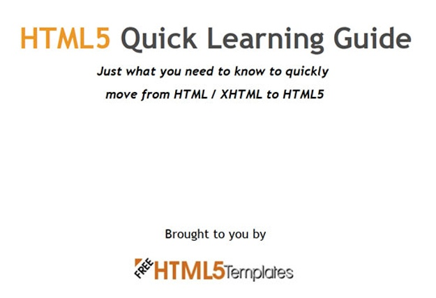 html5-quick-learning-guide