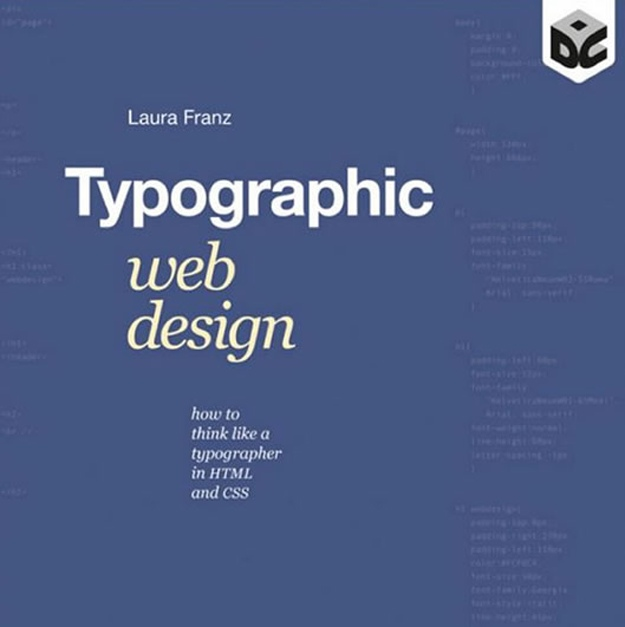 typographic-webdesign