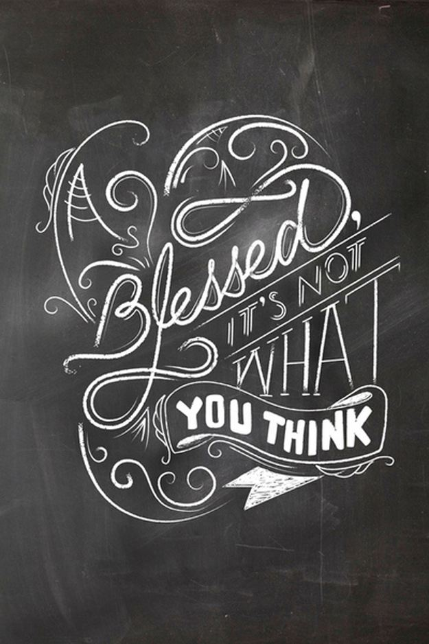 blessed-its-not-what-you-think