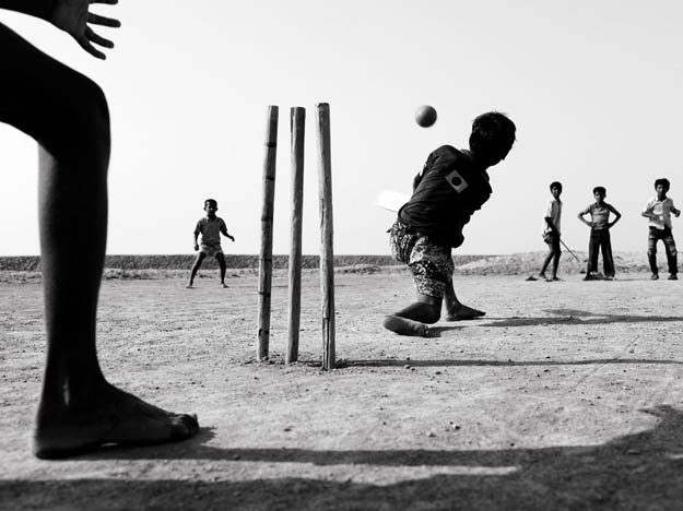 cricket-game-bangladesh