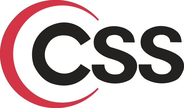 Benefits of Opting for CSS over Tables When Designing a Website or Pages