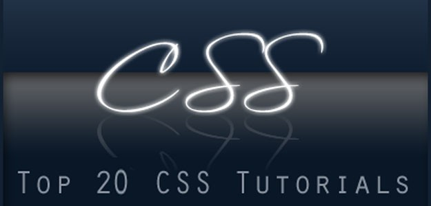 Latest CSS and CSS3 Tutorials for Developers