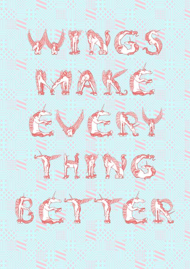 wings-make-every-things-better