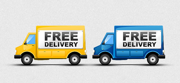 Free_Delivery_Icons