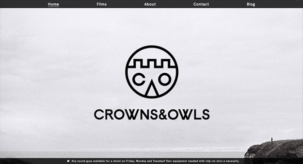crowns-and-owls