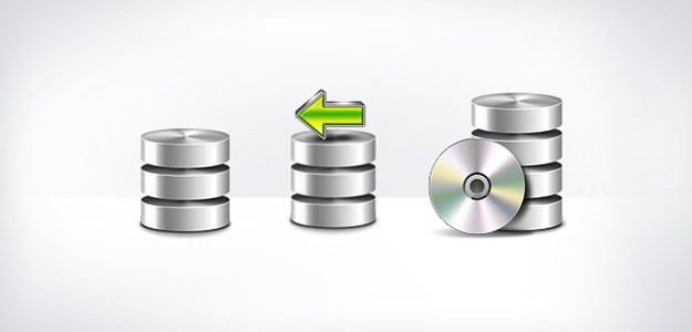 Database Security: The Means and Methods of Developing a Secure Database for Your Business