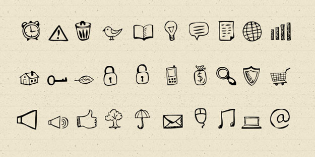 hand-drawn-icons-preview