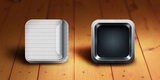 ready-ios-app-icon-templates