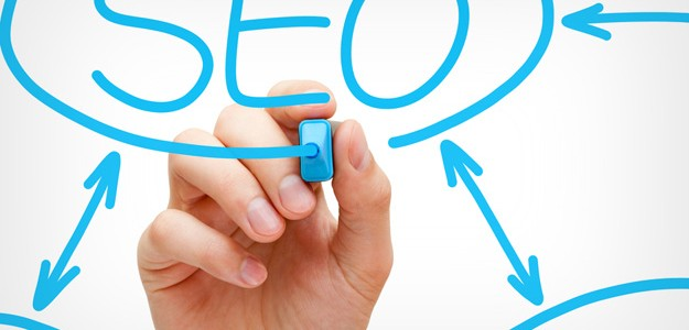 SEO Success is Greatly Hinged on Content Development: Find out More