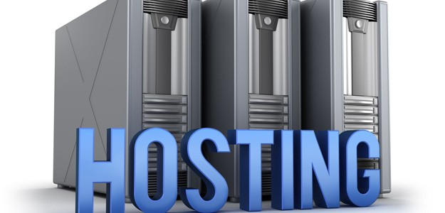 Few Tips for Small Business Web Hosting