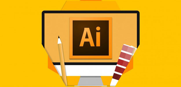 How to use Live Shapes in Adobe Illustrator CC 2015.2