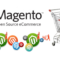 Why Magento Platform is the Best for Your eCommerce Store Development