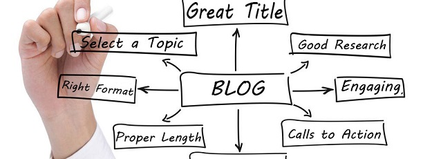 "How to Write an Engaging 'How To"" Blog Post"