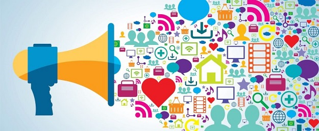 The Evolving Role of Social Media in e-Commerce
