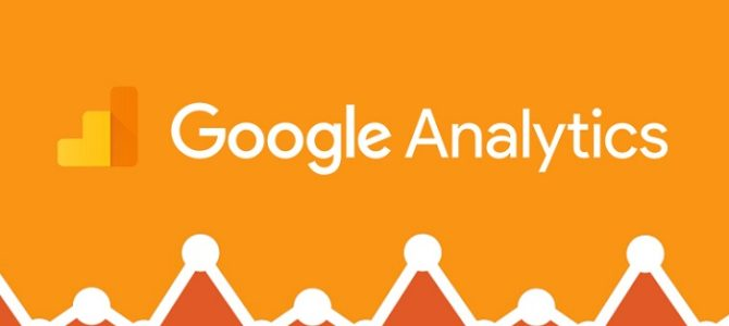 Benefits of Google Analytics on WordPress Development